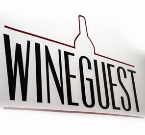 WINEGUEST